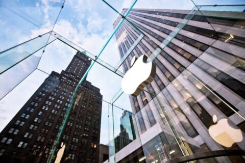 apple-nasdaqaapl-current-price-movement-open-for-both-directions-live-trading-news-ed0aca0