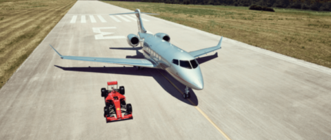 stocks-in-the-buy-spotlights-delta-airlines-nysedal-and-ferrari-nyserace-live-trading-news-6dfb91b