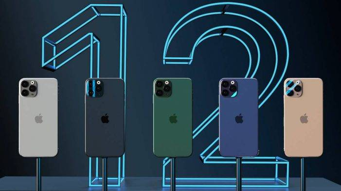apple-nasdaqaapl-stock-could-gain-32-in-2021-live-trading-news-767c4e5