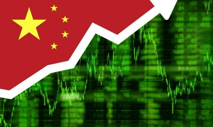chinas-stock-market-gained-over-18-m-new-investors-in-2020-live-trading-news-81f9083