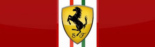 ferrari-nyserace-rsi-alert-race-is-very-oversold-live-trading-news-dd869bf