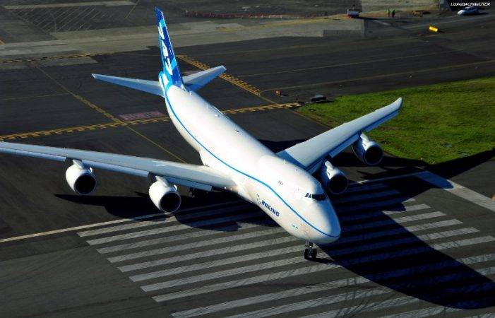 more-trouble-for-boeing-live-trading-news-d0af535